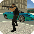 Crime Simul.. file APK for Gaming PC/PS3/PS4 Smart TV