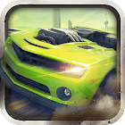 Need Speed: Racing Car icon