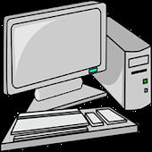 Computer Tricks Guide