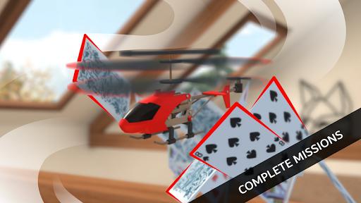 Code Triche Backyard Pilot APK MOD (Astuce) screenshots 1