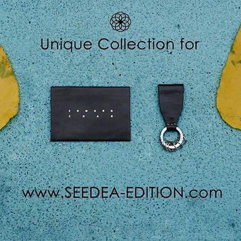 Seedea Edition