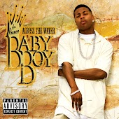 The Way I Live (Main Explicit) (feat. Lil Boosie)
