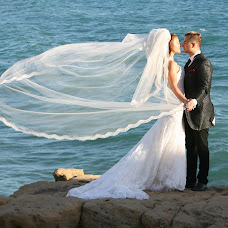 Wedding photographer Josep Maria Roldán Moral (JosepMariaRold). Photo of 18.07.2016