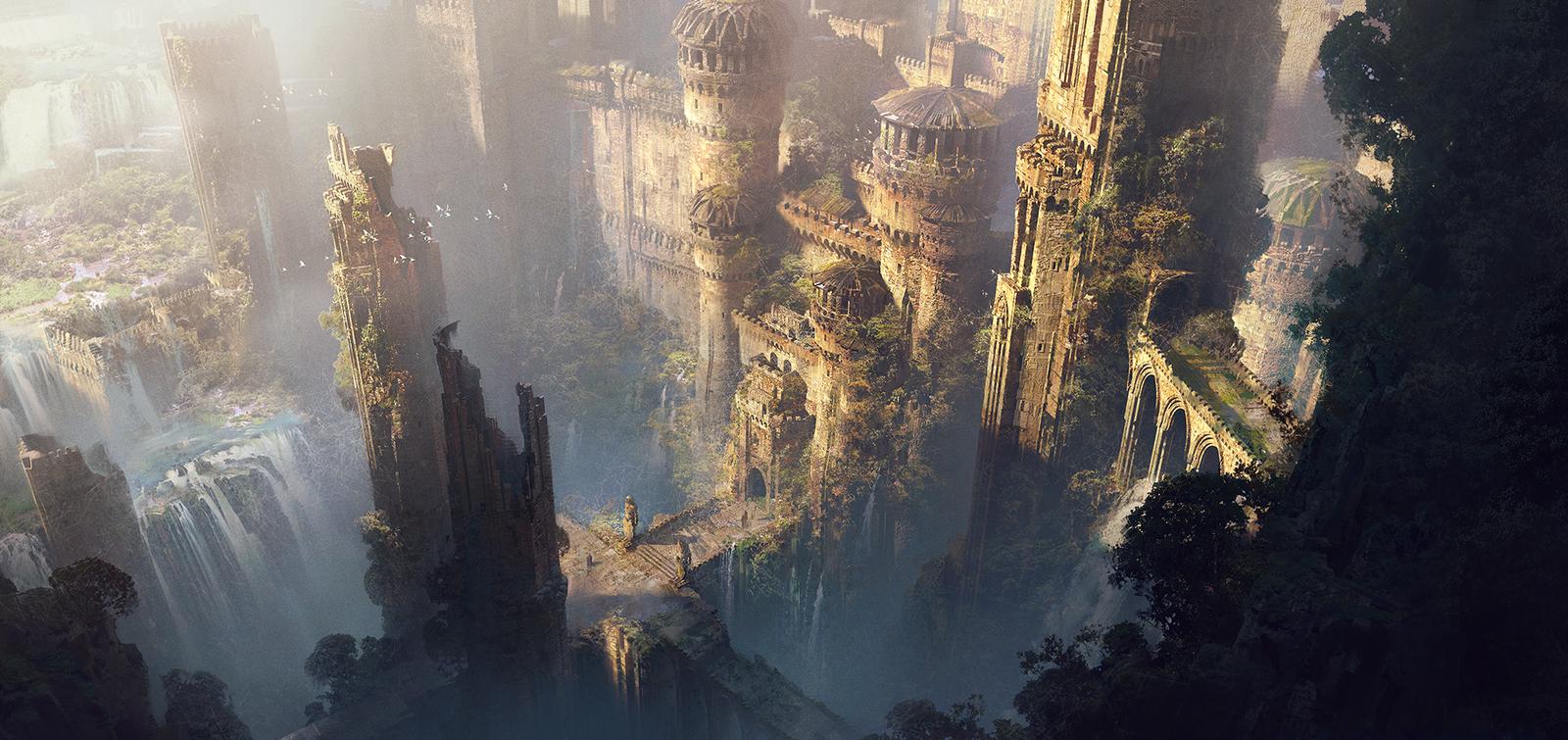 ruins_by_ivanlaliashvili-dbbf4sz.png