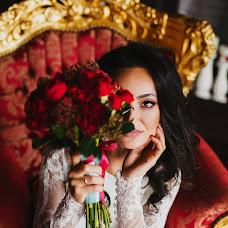 Wedding photographer Tatyana Shkurd (TanyaSH). Photo of 14.09.2016