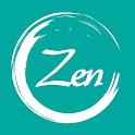 Zen Radio - Calm Relaxing Music icon
