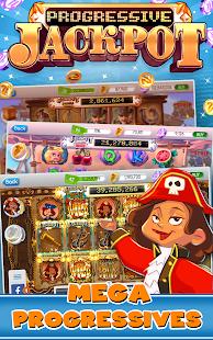 myVEGAS-Slots-Slots-Machines 4