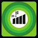 HSPA+ Optimizer | H+ Signal Booster & Stabilizer icon