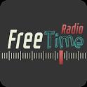 Free Time Radio icon