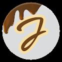Jimmy Chews icon
