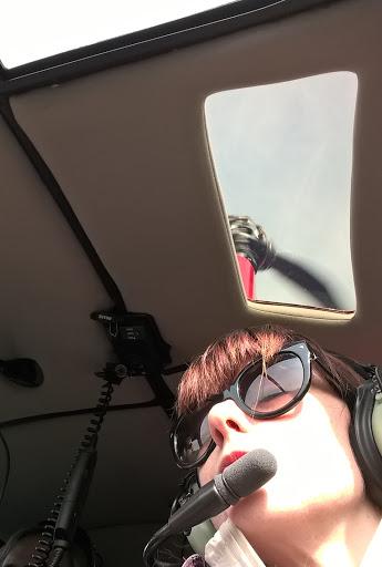 17 WP_20150806_17_28_10_Pro.jpg - Obligatory helicopter selfie