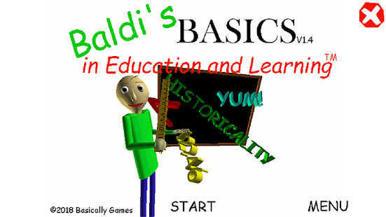 New Math Game: shcool Learning & education 3D Screenshot