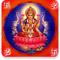 Download Hindu God Wallpapers APK