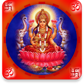 Hindu God Wallpapers