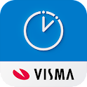 Tiima Mobile icon