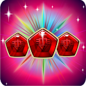 Jewels Dragon Deluxe Legend icon