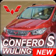 Wuling Confero S