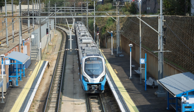 The safety permit could soon be revoked again should Prasa fail to address safety concerns.