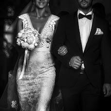 Wedding photographer Nicu Ionescu (nicuionescu). Photo of 11.09.2018