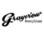 Grayview Meyer Lager IPA