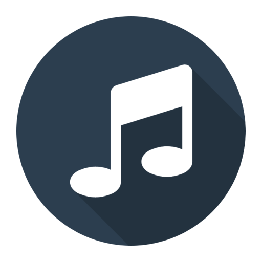 datmusic - Apps on Google Play