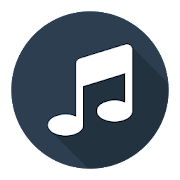 datmusic  Icon
