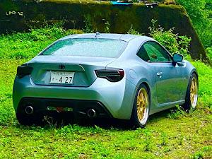 86  H30 GTのカスタム事例画像 ℳ_さんの2020年07月07日09:06の投稿