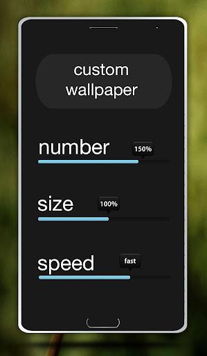玩免費個人化APP|下載タンポポライブ壁紙 app不用錢|硬是要APP