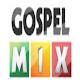 Radio Gospel Tocantins for PC-Windows 7,8,10 and Mac
