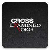 Cross Examined