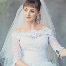 Wedding photographer Evgeniy Kapanelli (Capanelli). Photo of 26.08.2017