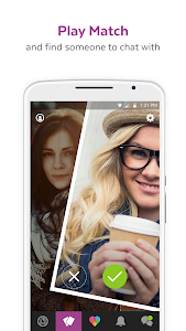 LOVOO - Chat and meet people v3.7.1