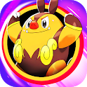Idlemon Tales icon