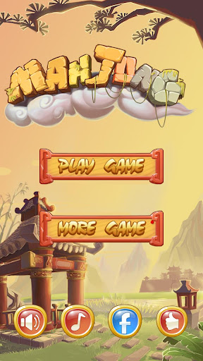 無料纸牌Appの麻雀タイタン|記事Game