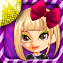 Dress Up Prom Night-Girls Game icon
