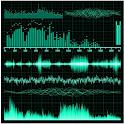 Музыка Эквалайзер с HD Sound icon