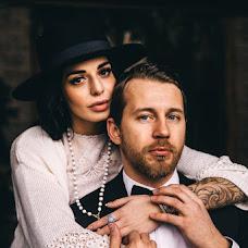 Wedding photographer Mariya Kekova (KEKOVAPHOTO). Photo of 02.03.2019