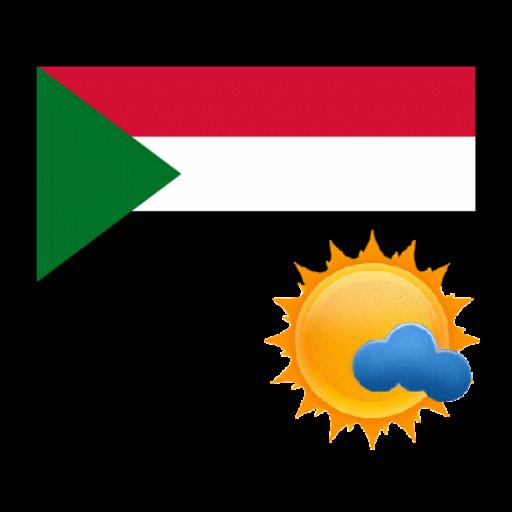 Sudan Weath.. file APK for Gaming PC/PS3/PS4 Smart TV
