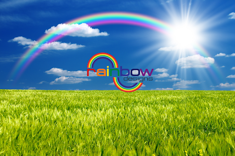 Renbow IPTV for PC-Windows 7,8,10 and Mac apk screenshot 1