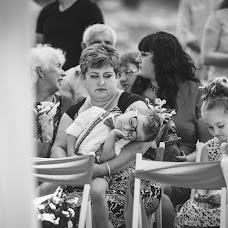 Wedding photographer Yana Krutko (YanaKrutko18). Photo of 28.02.2018