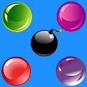 Bubble Bomb icon