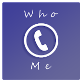 Who Calls Me-Caller ID & Block