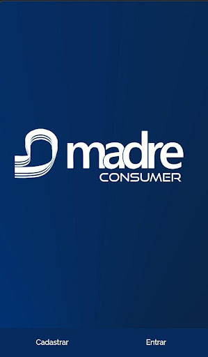 Madre Consumer screenshot 1