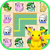 Tải Game Pikachu PC 2018