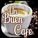 Un buen Cafe icon