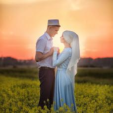 Wedding photographer Vika Babiy (VicaBabii). Photo of 26.06.2018