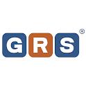 GRS Akku