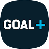 Goal+