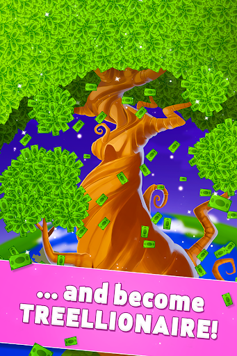 Money Tree - Grow Your Own Cash Tree for Free!  screenshots 3