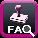 FAQ SNC icon